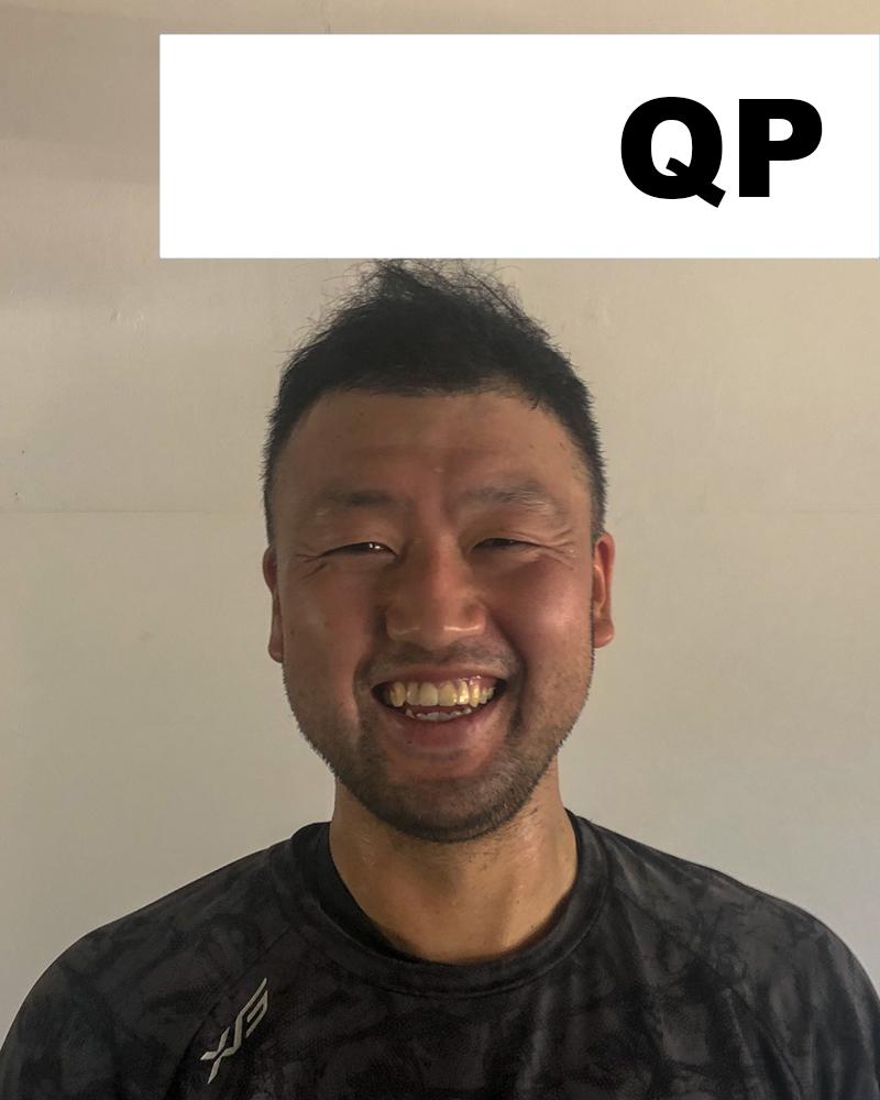 キューピー紹介