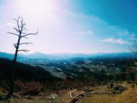 リトリートフィールドMahora稲穂山