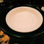 できたて手作り豆腐