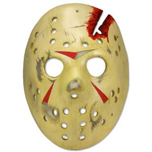 Jason_mask