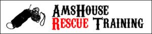 amshouse_rescue