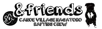 canoevillage_logo_340_100