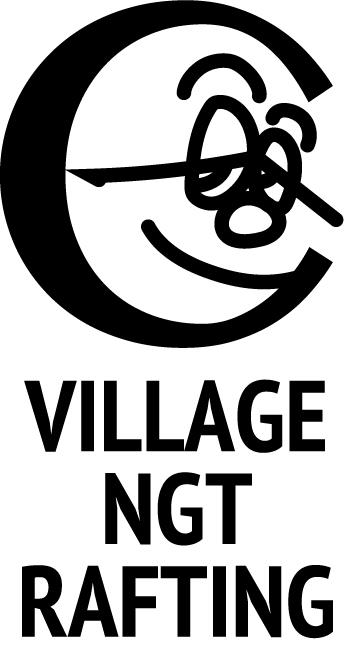cvn_logo