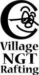 cvn_logo80152