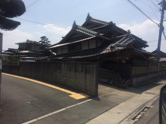kumamoto_194