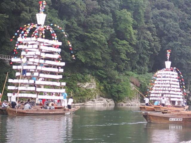 rafting_nagatoro0001273